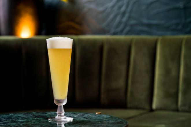 bijzonder cocktails