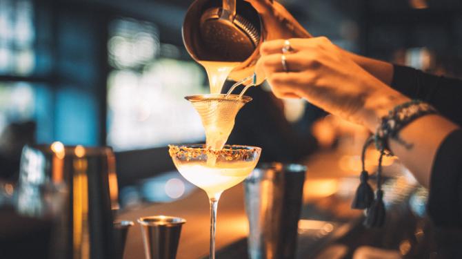 huiskamer-cocktail