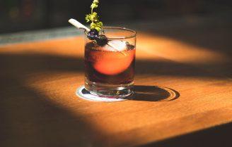 Zuipend het najaar in? de dranktrends van het seizoen
