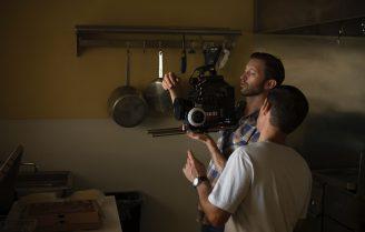 Culinaire Netflix shows die bingewatch-waardig zijn