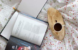 Kookboeken om cadeau te doen