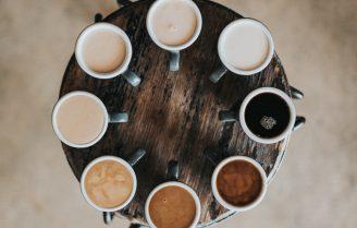 Dit zegt jouw koffiekeuze over je persoonlijkheid