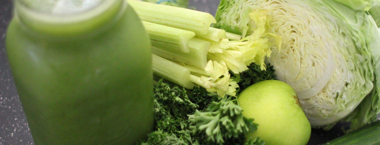 5 seizoensgroenten die goed zijn voor het lichaam én milieu.