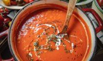 Soep tegen verkoudheid: 4x anti verkoudheid soepjes