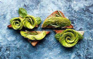 Hoe bepaal jij of je avocado rijp is?