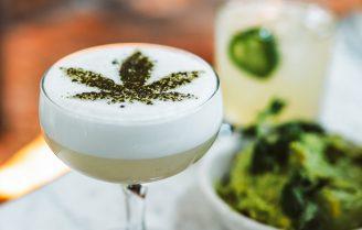 National Margarita Day!