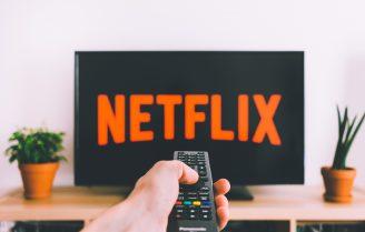 Welke films, series en documentaires kijk je als echte Foodie op Netflix?
