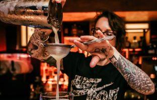 De Amsterdam Cocktail Week komt er weer aan