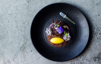 Interview: Food fotograaf Ashkan van Dishtales geeft ons zijn kijk op het vak.