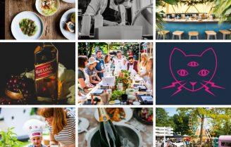 #bestnine: Taste of Amsterdam 2019