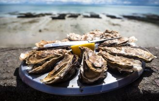 weekend-tip: Bubbels & Oesters XXL
