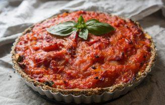 10 Italiaanse gerechten die je nog niet kende