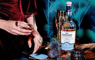 Whisky voor de nieuwe generatie liefhebbers