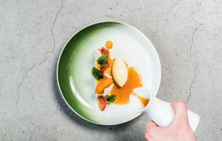 Foodini Hotspot: MOER