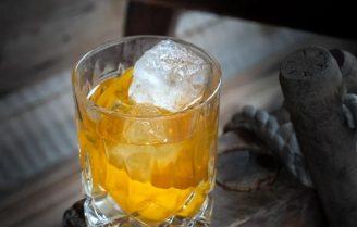 Wat te drinken op World Whisky Day (15 mei)?