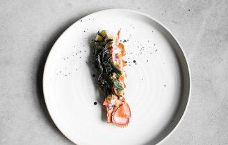 Foodini hotspot: Bar Alt